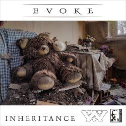 Wumpscut - Evoke Inheritance (2017)