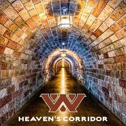 Wumpscut - Heaven's Corridor (2017)