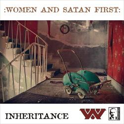 Wumpscut - Women And Satan First Inheritance (2017)