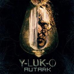 Y-Luk-O - Autark (2016)