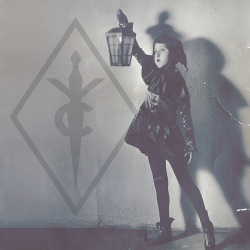 Youth Code - Commitment To Complications (2016)