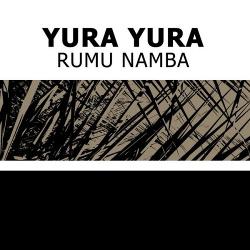 Yura Yura - Rumu Namba (2016)