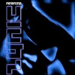 Zynic - Neon:EP (2017)