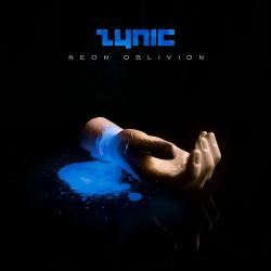Zynic - Neon Oblivion (2017)