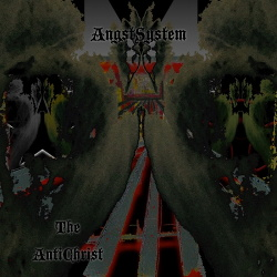 AngstSystem - The AntiChrist (2016)
