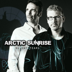 Arctic Sunrise - Silent Tears (Remixes) (2016)