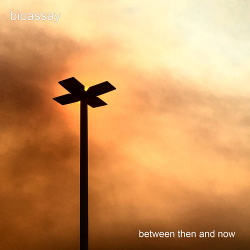 bioassay - Between Then and Now (2017)