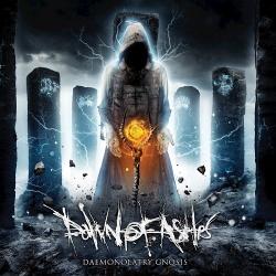 Dawn Of Ashes - Daemonolatry Gnosis (2017)