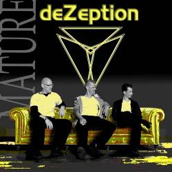 deZeption - Mature (2017)