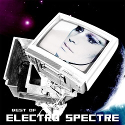 Electro Spectre - Best Of (2017)