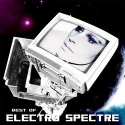 Electro Spectre - Best Of (2017)