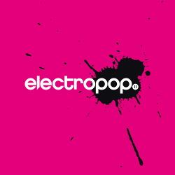 VA - Electropop Vol. 11 (2017)