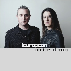 iEuropean - Into The Unknown (2017)