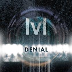 lvl - Denial (Remastered) (2017)