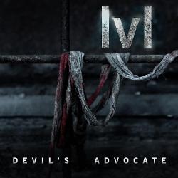 lvl - Devil's Advocate (Remastered) (2017)