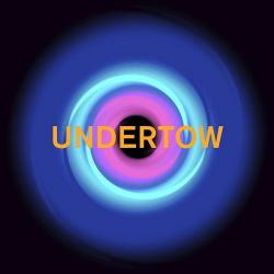 Pet Shop Boys - Undertow (Single) (2017)