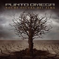 Punto Omega - Noche Oscura Del Alma (2009)