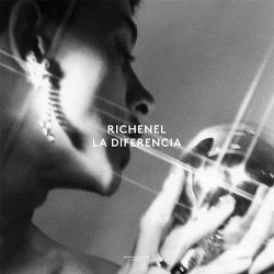 Richenel - La Diferencia (2017)
