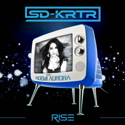 SD-KRTR - Rise EP (2017)