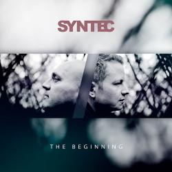 Syntec - The Beginning (2016)