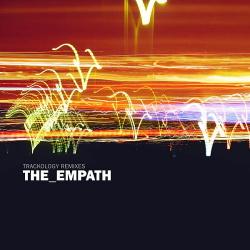 the_empath - Trackology Remixes (2016)