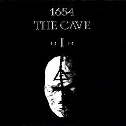 VA - 1654 The Cave I (1994)