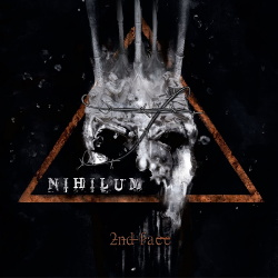 2nd Face - Nihilum EP (2018)