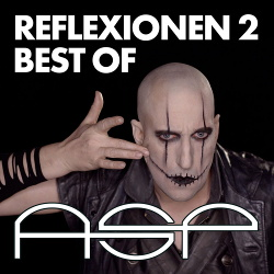 ASP - Reflexionen 2 - Best of (2018)
