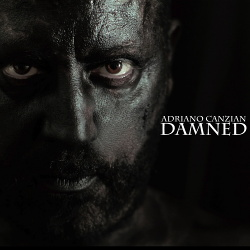 Adriano Canzian - Damned (2018)