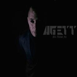 Agett - Hell Follows You (2018)