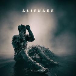 Alienare - Atelophobia (2018)