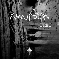 Amnistia - Frei (Single) (2018)