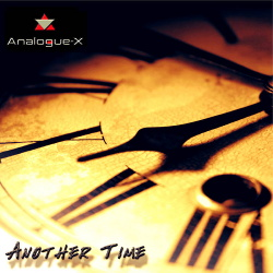 Analogue-X - Another Time (Single) (2018)