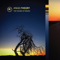 AngelTheory - The Sound Of Waves (EP) (2018)