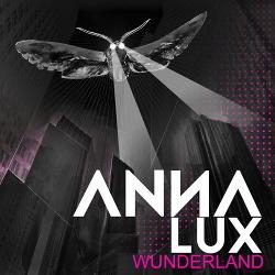 Anna Lux - Wunderland (2018)