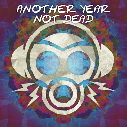 VA - Another Year Not Dead (2018)
