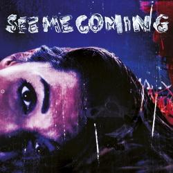 Apsürde - See Me Coming (MCD) (2018)