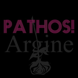 Argine - Pathos (2018)