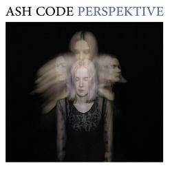 Ash Code - Perspektive (2018)