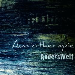 Audiotherapie - AndersWelt (2018)