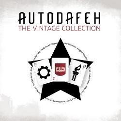 Autodafeh - The Vintage Collection (2018)