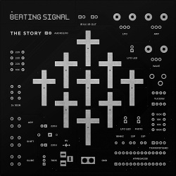 Beating Signal - The Story (Single) (2018)
