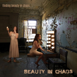 Beauty In Chaos - Finding Beauty In Chaos (2018)