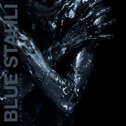Blue Stahli - Blue Stahli (2CD Deluxe Edition) (2018)
