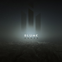 Blume - Ashes (2018)