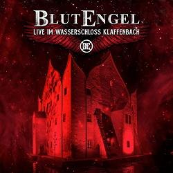 Blutengel - Reich mir die Hand (Live in Klaffenbach) (2018)