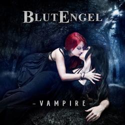 Blutengel - Vampire EP (2018)