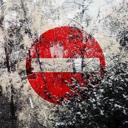 Bolle - Po Dorogam Tvoim (EP) (2018)