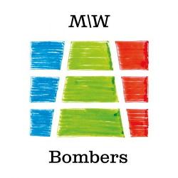 Bombers - M/W (2018)