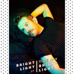 Bright Light Bright Light - Tough Love (EP) (2018)